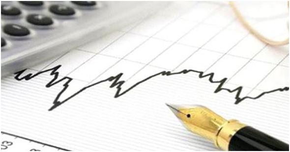 Фінансовий лізинг: для чого він потрібен?