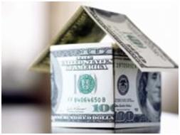 Як можна втратити придбану нерухомість через чужі борги