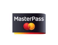 Що таке MasterPass і кому він може бути корисний.