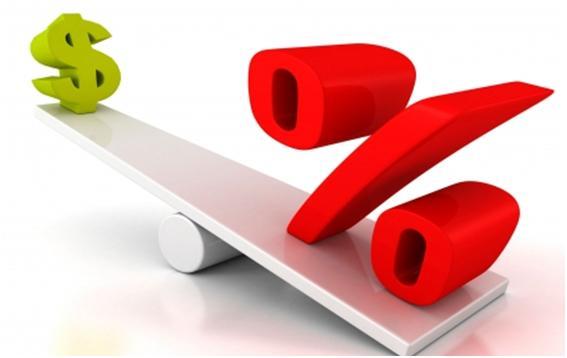 Чи вигідно об'єднувати кілька кредитів в один?