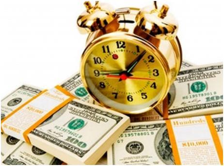Дострокове погашення кредиту або про що важливо не забувати позичальникові !?