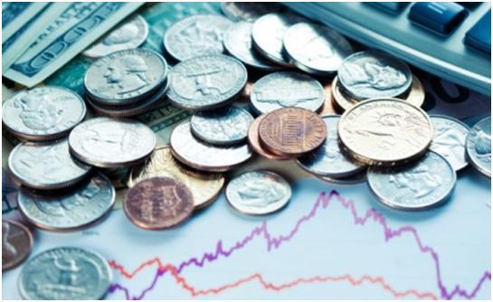 Що таке капіталізація відсотків по депозиту?