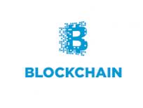 Що таке технологія Blockchain і як її можуть використовувати банки?
