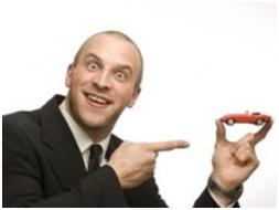 Актуальні ставки по кредитах на нові іномарки, де нижчі.