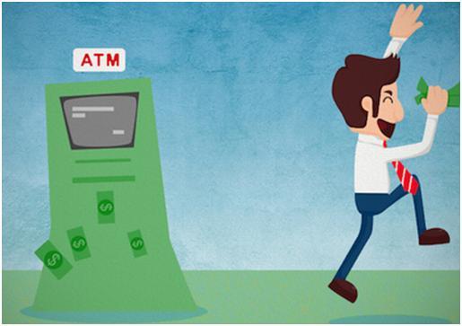 Нові комісії для власників банківських карт