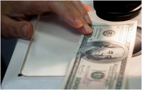 Прогноз курсу долару на середину жовтня