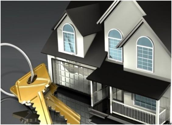 Де взяти кредит на покупку комерційної нерухомості фізичними та особі?