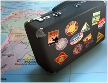 Чи можна отримати кредит, працюючи закордоном?