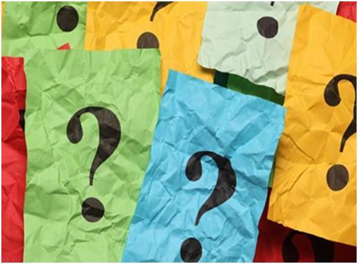 Часті питання кредитних позичальників