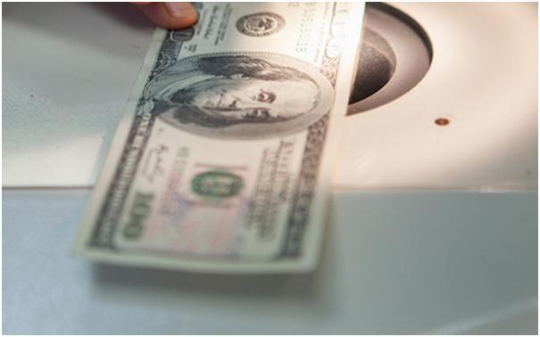 Прогноз курсу долара на 29 листопада – 3 грудня