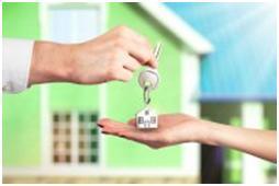 Іпотечне кредитування в кінці 2016 року, огляд та перспективи.