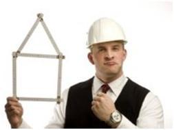 Купівля житлової нерухомості в лізинг – коментують експерти