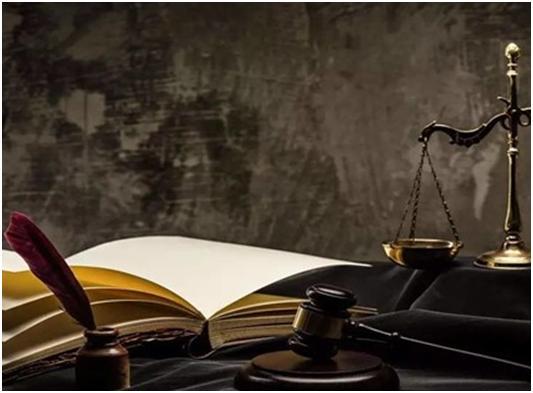 Юридичні питання: суд з кредитором