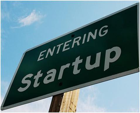 Отримання банківського кредиту на стартап
