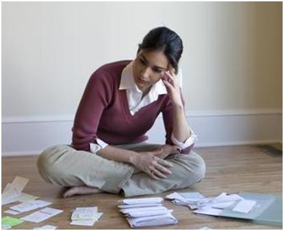 Перекредитування з об'єднанням декількох кредитів в один