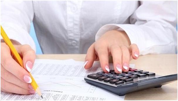 Способи, що допомагають дізнатися розмір заборгованості по кредиту