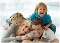 Державна соціальна допомога сім'ям з дітьми у 2017 році (при народженні, малозабезпеченим, неповним).