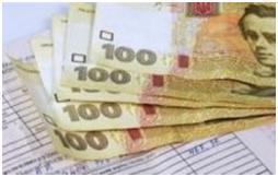 Зниження ліміту розрахунків готівкою – коментарі експертів.