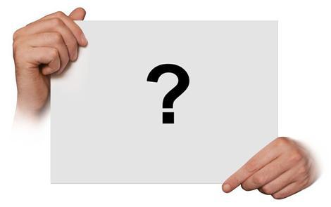 Що робити з кредитом при зміні прізвища?