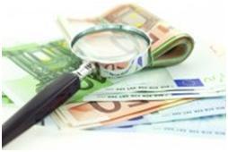 Вартість споживчих кредитів під заставу у лютому-березні 2017 року.
