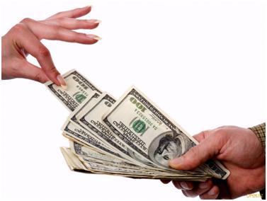 Ставки по валютним депозитам в українських банках