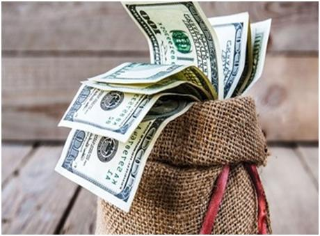 Погашення кредиту за допомогою депозиту