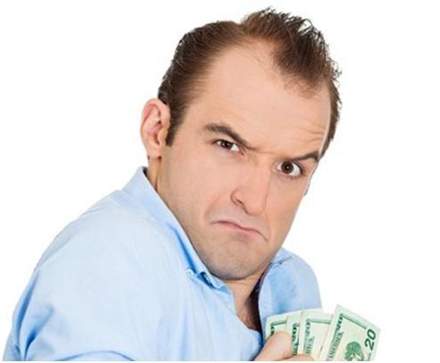 Кредитні борги і шляхи позбавлення від них.