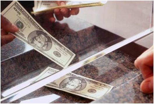 Як не залишитись в боржниках після дострокової виплати кредитного боргу?
