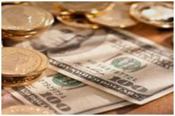 Нові правила переміщення валюти через митний кордон України