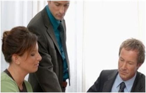 Кредити родичів: що про них необхідно знати?