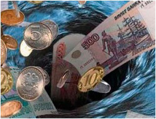 Які бувають банківські комісії?