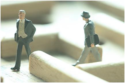 Про переваги кредитних брокерів