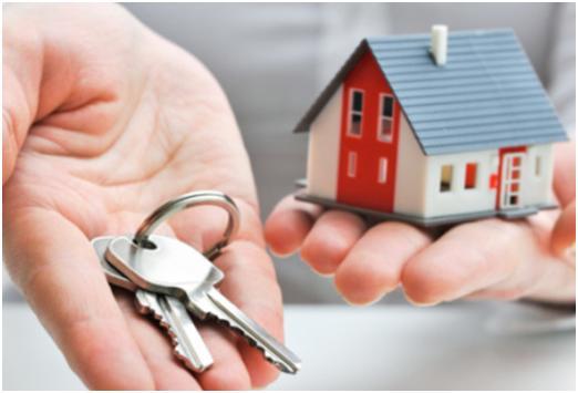 Як отримати кредит на житло людині з невеликою зарплатою