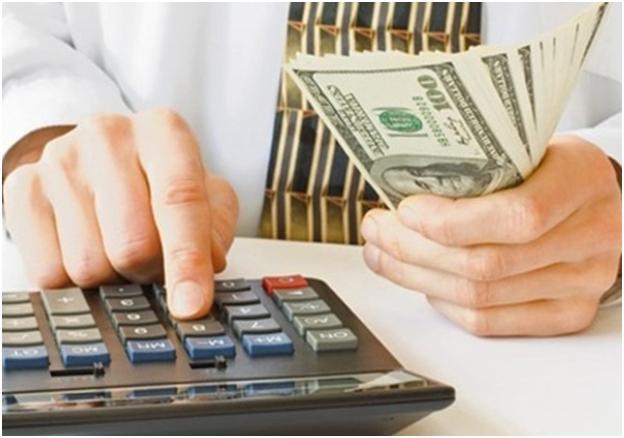Яка вартість  «безкоштовних» кредитів