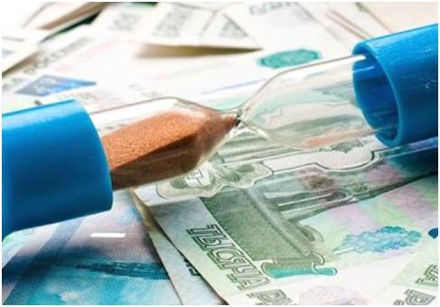 Короткострокова іпотека: особливості отримання і використання