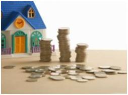 Топ-10 кращих іпотечних кредитів на покупку нерухомості на вторинному ринку.