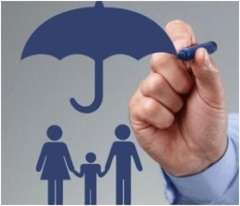 Про страхування при оформленні іпотеки