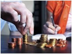 Яка мінімальна та максимальна ставка по кредитах готівкою