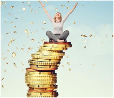 Експерти про переваги онлайн-кредитів