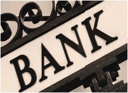 Особливості отримання кредиту в іноземному банку