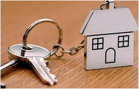 Цінні поради: як без особливих проблем виплатити іпотечний кредит