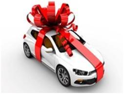 Де пропонують кредити на нове авто під 0%