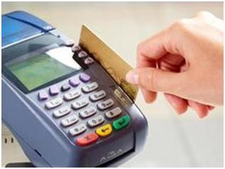 Найкращі пропозиції по кредитним карткам влітку 2017.